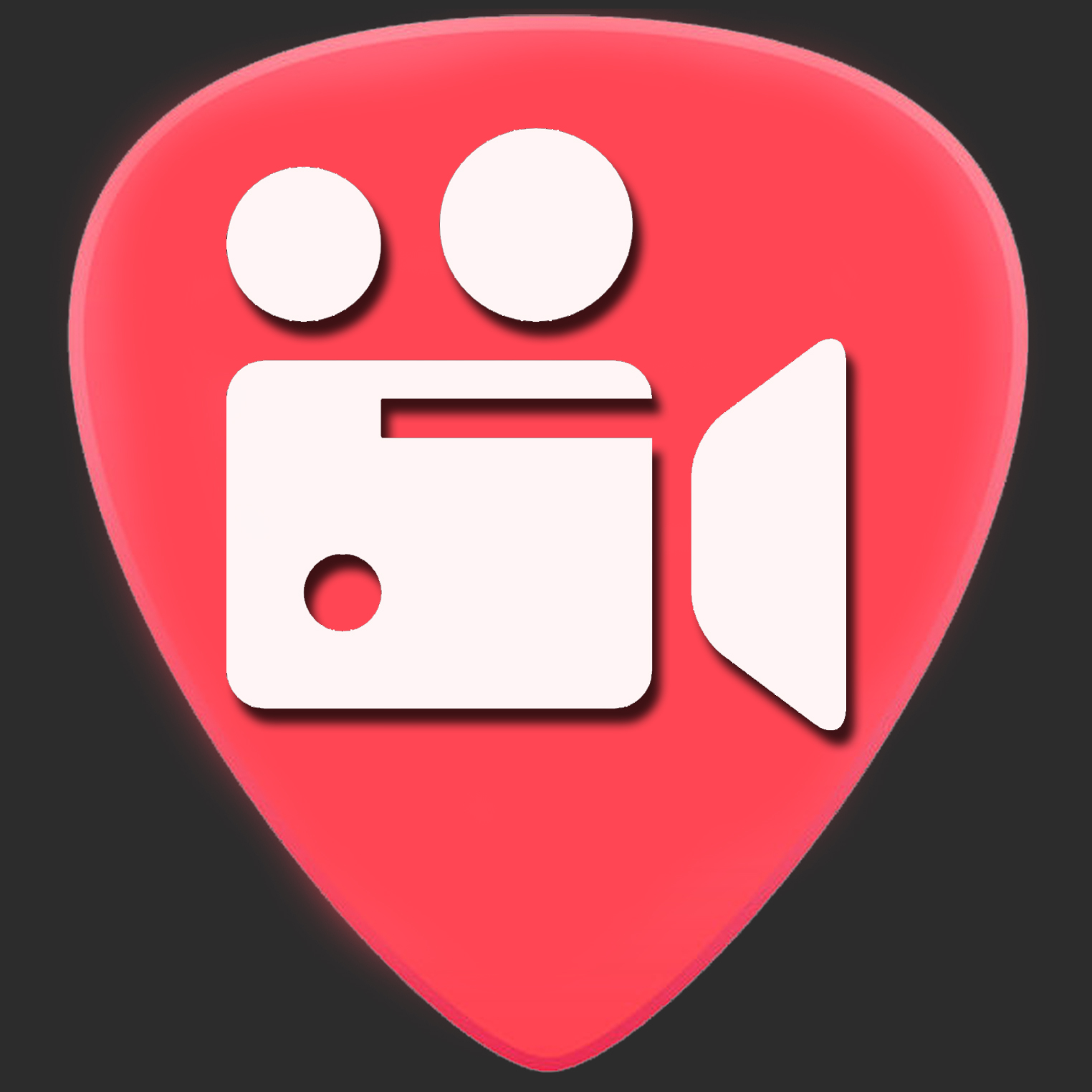 Cours par Webcam