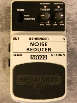 Behringer NR100